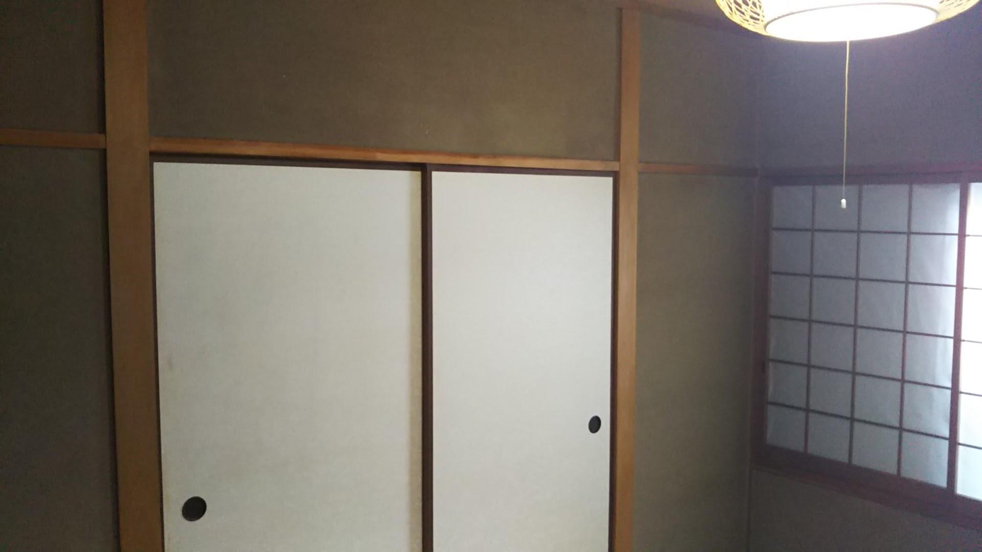 東大阪市 Y様邸ベランダ改修工事2